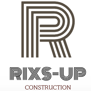 Rixs-UP